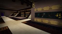 PhixionCraft - Brand NEW Factions PVP Minecraft