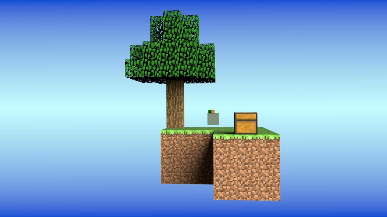 how to download minecraft maps on windows 10 yo