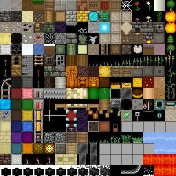 MidievalcraftTG Minecraft Texture Pack