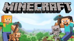 Minecraft is OVERDONE on Youtube! Minecraft Blog