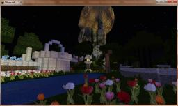 WolffCraft Real Photo HD Pack