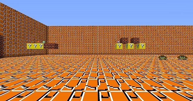 how to get stone bricks in minecraft ps3
