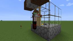 [UPDATED!!!!] Matee1999's resource pack for 1.7
