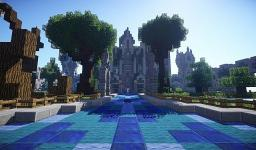 ✰Kryptic Realms✰ -- An advanced, experienced factions server. Minecraft Server