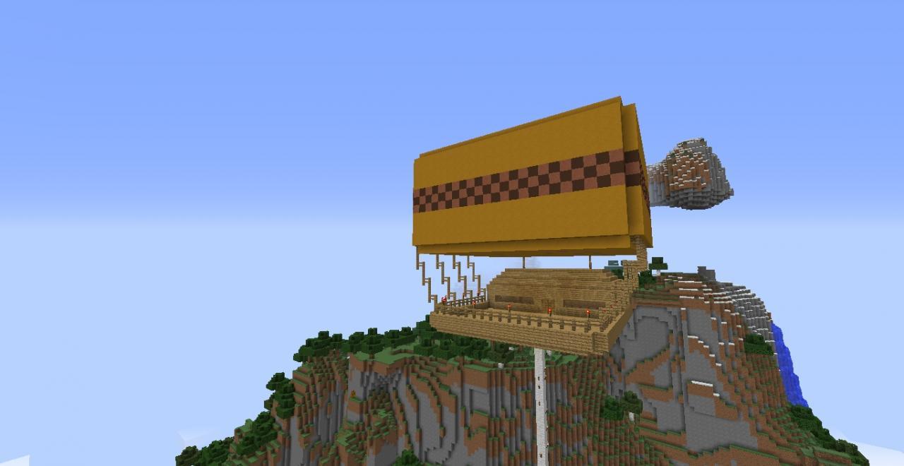 McMMO Minecraft Servers - Minecraft Server List
