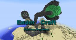 EnderCraft! [Factions] [PvP] [Economy] [NO RAIN] Minecraft Server