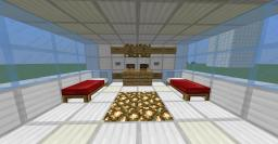Parkor (Maps) Minecraft Map & Project