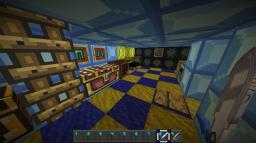 UPDATED 8/12/14 - ZeldaCraft - A link to the Past Minecraft Texture Pack