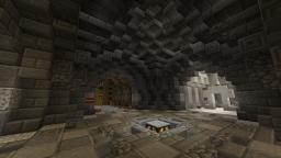 Marcusees Spleef Arena(s) VERSION 3.0!!! Minecraft