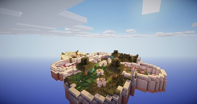 how to get more kits on skywars