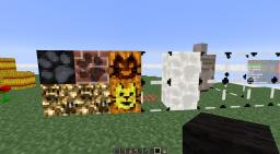 Minecats Texture Pack Minecraft Texture Pack