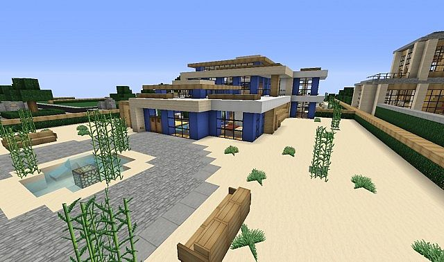 vinnys modern mansion 5 vinny s modern mansion 5 diamonds