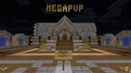 MegaPvP.net Minecraft Server