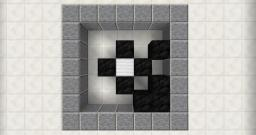 Remember the Matrix Minigame Minecraft Map & Project