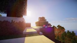 Brilliant seed!!! Minecraft Blog Post