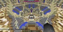 Fox PvP Minecraft Server