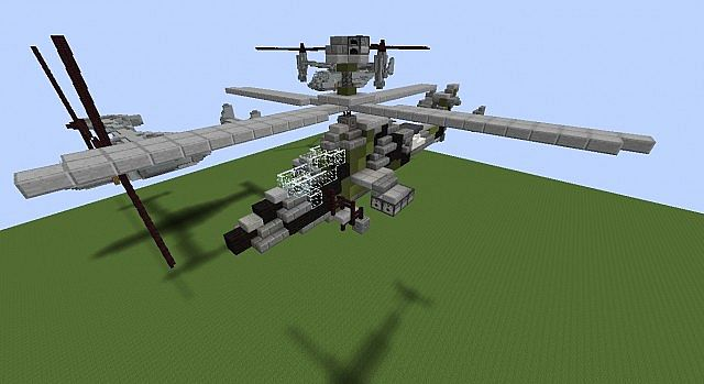 Eurocopter UH Tiger