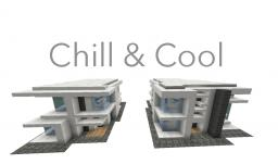 Chill & Cool Minecraft