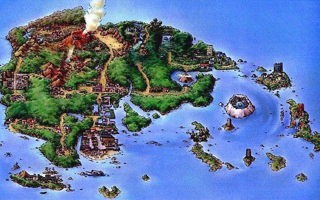 hoenn Pokemon Hoenn World Map on pokemon overworld sprites city, pokemon slateport city, pokemon omega ruby, pokemon trainer battle sprites, pokemon sapphire,