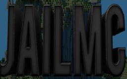 JailMC server review-OP1.7.2MCserver-->play.jailmc.org Minecraft Blog