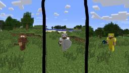 Minecraft MMORPG Minecraft Blog