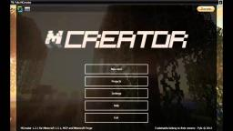MCreator Is it really so terrable. Minecraft Blog