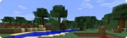 MatureCraft Minecraft Server