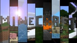 Should we be worried if Minecraft was deleted. Minecraft Blog Post