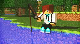 How you got into the world of Minecraftia [0% True] Minecraft Blog Post