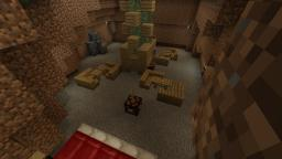 Tag map (Game) Minecraft Map & Project