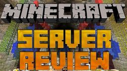 Azura Craft review Minecraft Blog