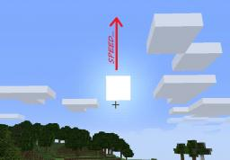 MineTime - Change the duration of a day in Minecraft!