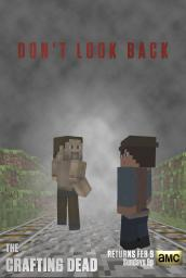 Minecraft Artwork Ideas! Minecraft Blog Post