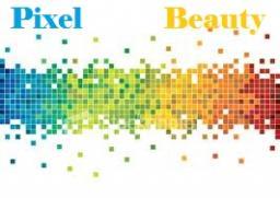 The Beauty Of Pixels - Life & Pixels Minecraft Blog