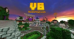 ★ Noobstown.com ★ [Family Friendly]  ★  [Towny]  ★ [McMMO] ★ [Personal Land] ★  [Mini Games] ★ Since 2011!
