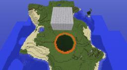 Trampo-Tori Minecraft Project
