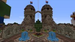 DutchCommunity Minecraft Server