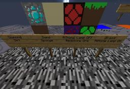 Lag Reducer Minecraft Texture Pack