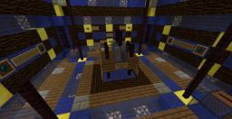 Stairway Scuttle v.1 Minecraft Map & Project