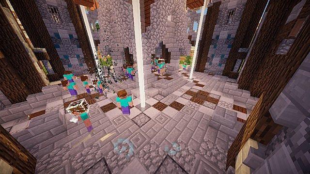 Pika Craft Minecraft Ip