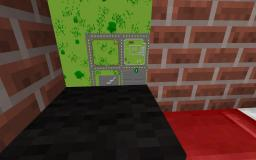 Venomous Ch. 3 Minecraft Blog Post