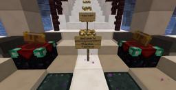 Phantom Factions Minecraft Server