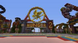 my review of the TitanMC server Minecraft Blog Post