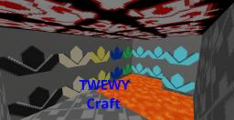 TWEWY Craft