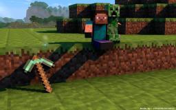 Friendly Minecraft Servers Minecraft Blog Post