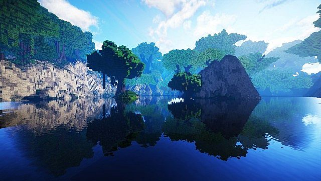 FREE Fantasy Map WorldMachine Multiple Biomes 4x4k
