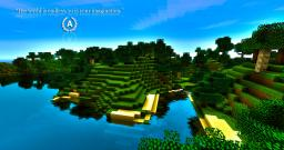 ★ [1.12.x]Anembra Minecraft[PvE][Open][Survival - Hard Difficulty] - mature, no kiddos. ★ Minecraft