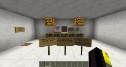 Minecraft casino slot - machine à sous minecraft Minecraft Map & Project