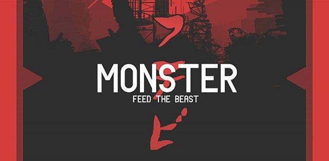 FTB Monster