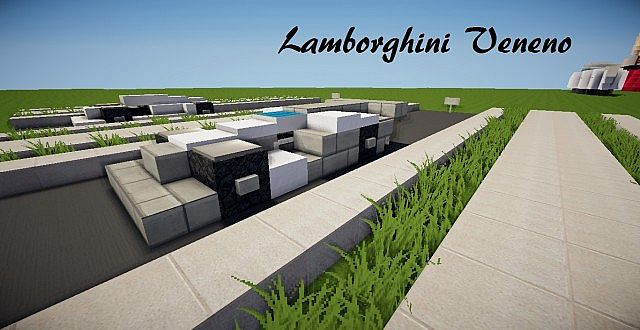 home design blogs best with I Lamborghini Veneno I on Best Kpop Hottest Guys Collection moreover 42365 as well Hm further 5 Reasons Why Guppies Are The Perfect Pet likewise Flat at juhu.